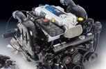 Thumbnail 1963-2008 Mercury Mercruiser & Mercury Racing (Sterndrive) Marine Engines Workshop Repair Service Manual - 1.6GB PDF!