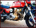 Thumbnail SUZUKI 1980-1986 GSX1100, GS1150 MOTORCYCLE WORKSHOP REPAIR & SERVICE MANUAL #❶ QUALITY!